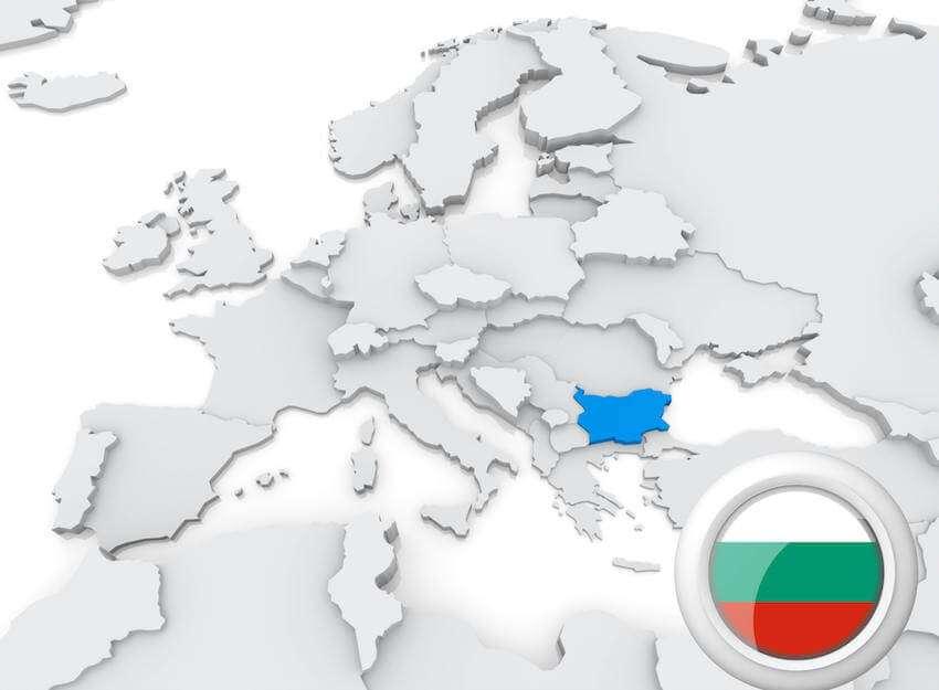 mapa-europa-viajar-a-bulgaria
