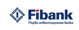 FiBank Bulgaria
