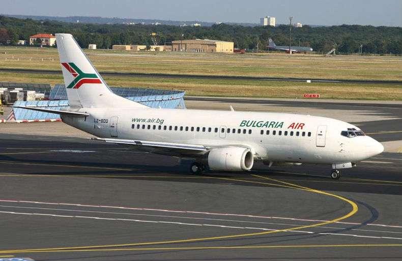avion-airbg-llegar-bulgaria