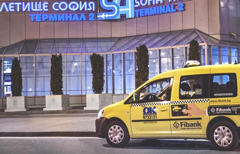 taxi-ok-bulgaria