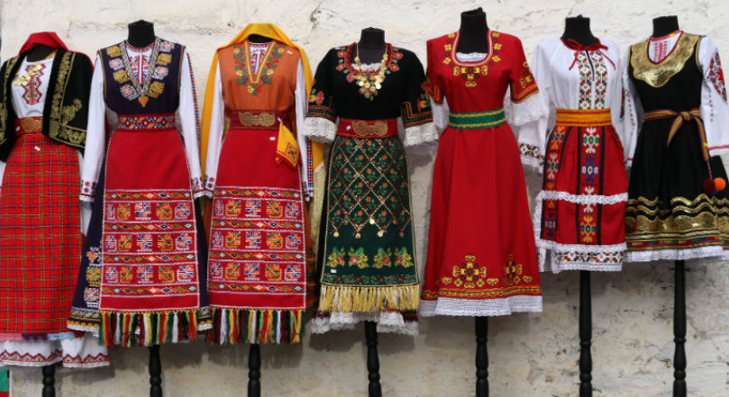 trajes-folklore-bulgaria
