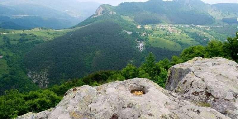 belintash-bulgaria