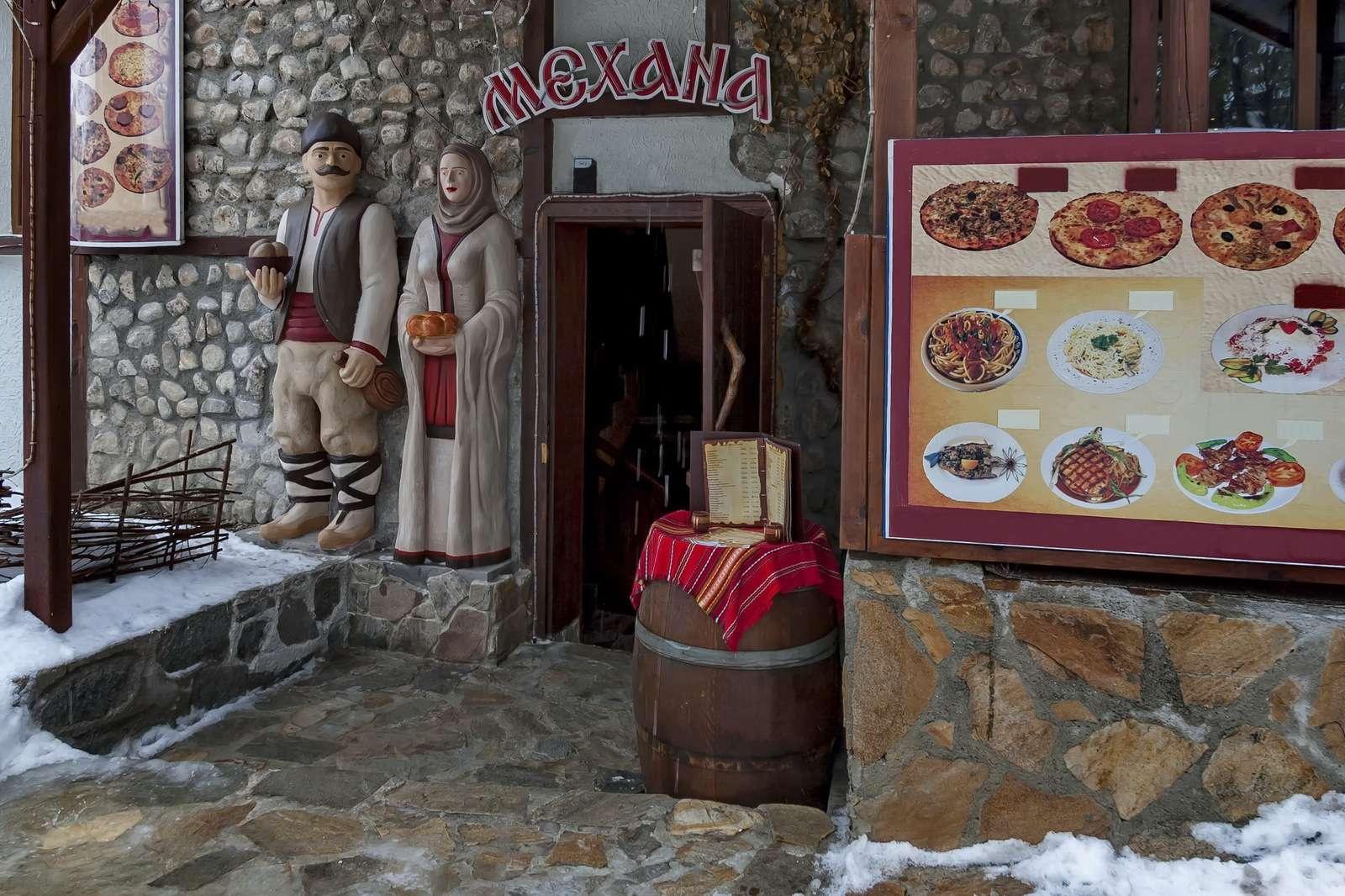 taberna-bansko-bulgaria