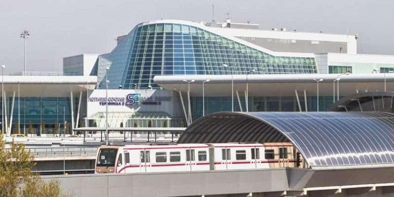 aeropuerto-de-sofia-bulgaria
