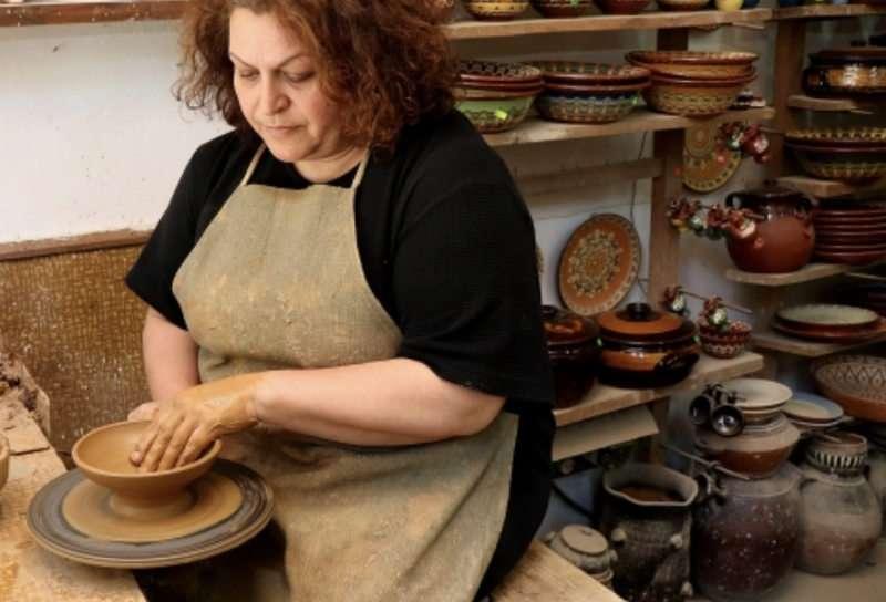 alfarero-artesanos-veliko-tarnovo