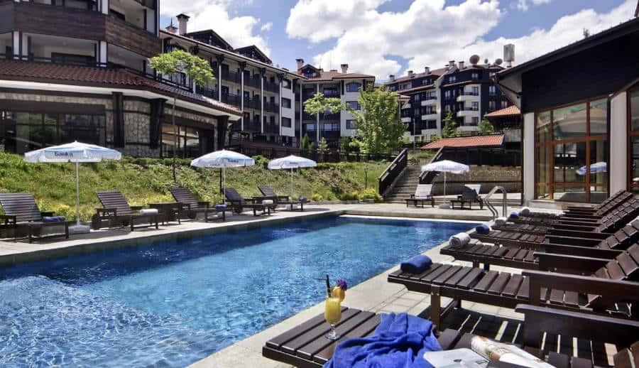 astera_hotel_bansko_bulgaria