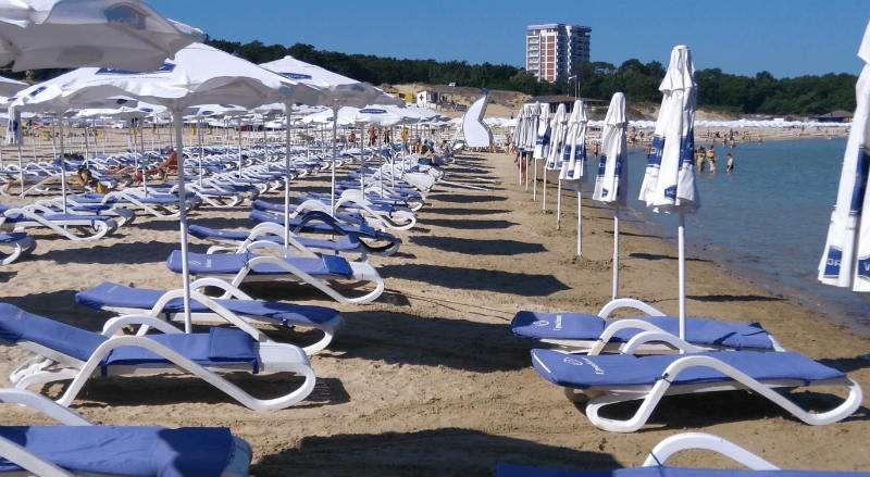 atliman-playa