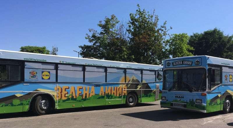 autobuses-gratuitos-sofia