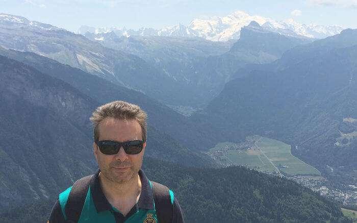 autor-blog-viajar-bulgaria
