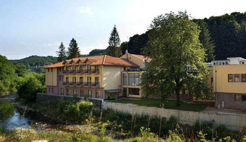 balneario-voneshta-voda-veliko-tarnovo