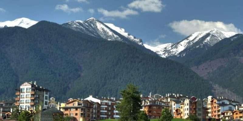 bansko_bulgaria_esquiar