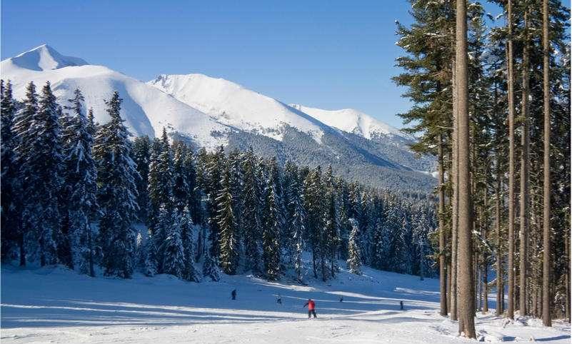 bansko-pistas-esquiar-bulgaria