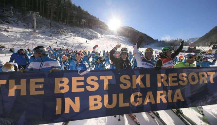 bansko_ski_resort