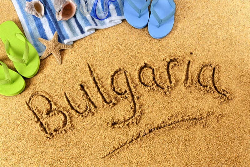 bulgaria-playa