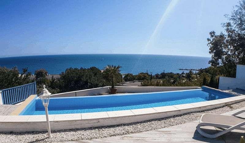 byalata-laguna-playa