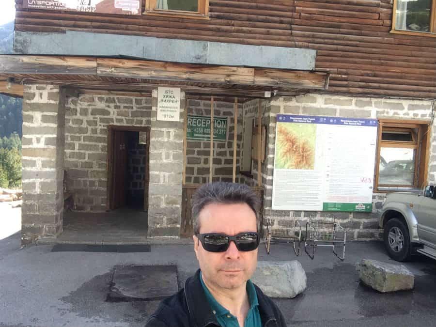 cabana_vihren_bulgaria
