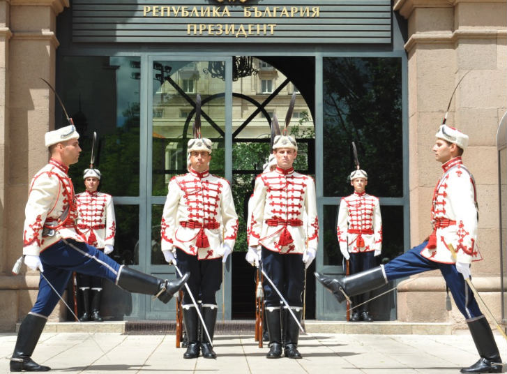 cambio-guardia-presidente-bulgaria