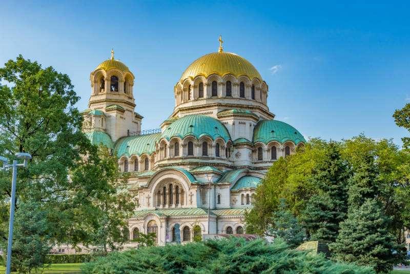 catedral-aleksandar-nevski-sofia
