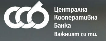 cc-bank-bulgaria