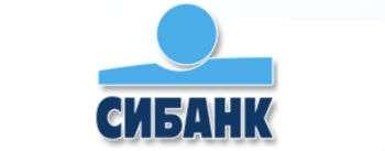 cibank-bulgaria