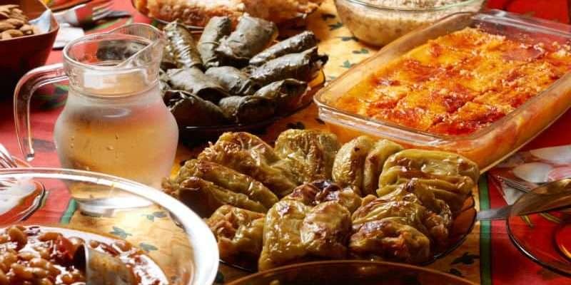 comida-tipica-de-bulgaria