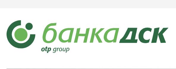 dsk-bank