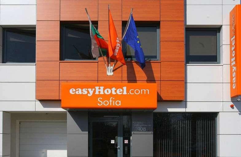 easy-hotel-sofia-bulgaria