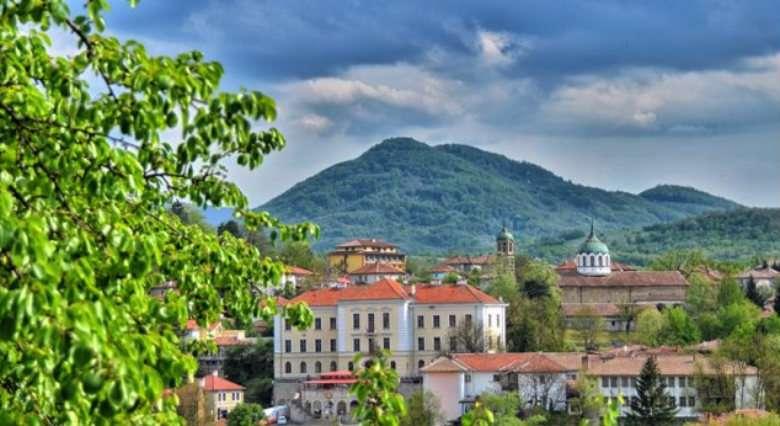 elena-pueblos-bonitos-bulgaria
