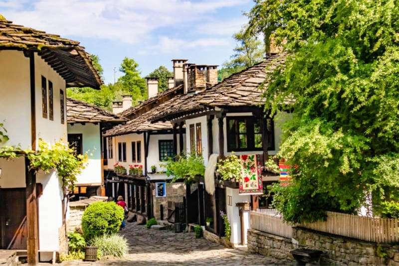 etara-pueblos-bonitos-bulgaria