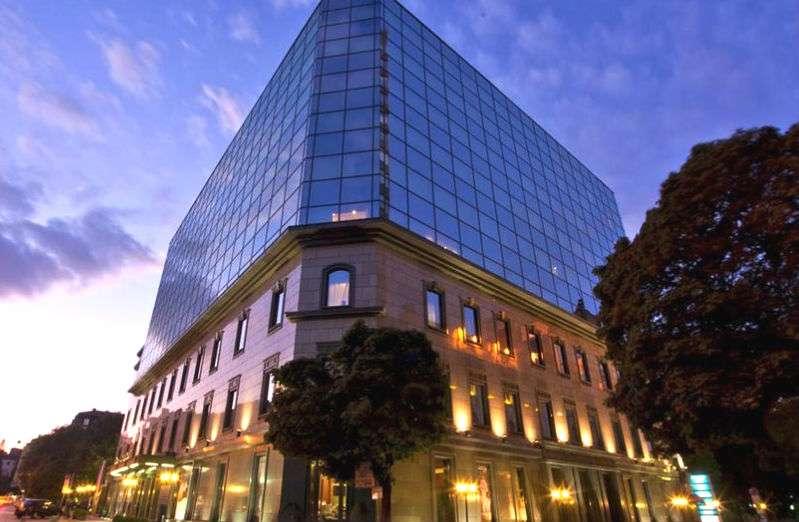 grand-hotel-sofia-bulgaria