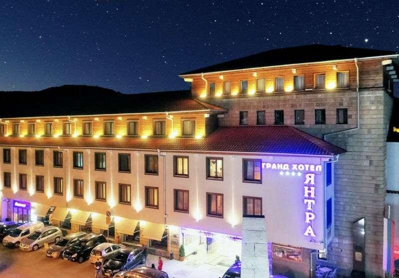 grand-hotel-yantra-veliko-tarnovo