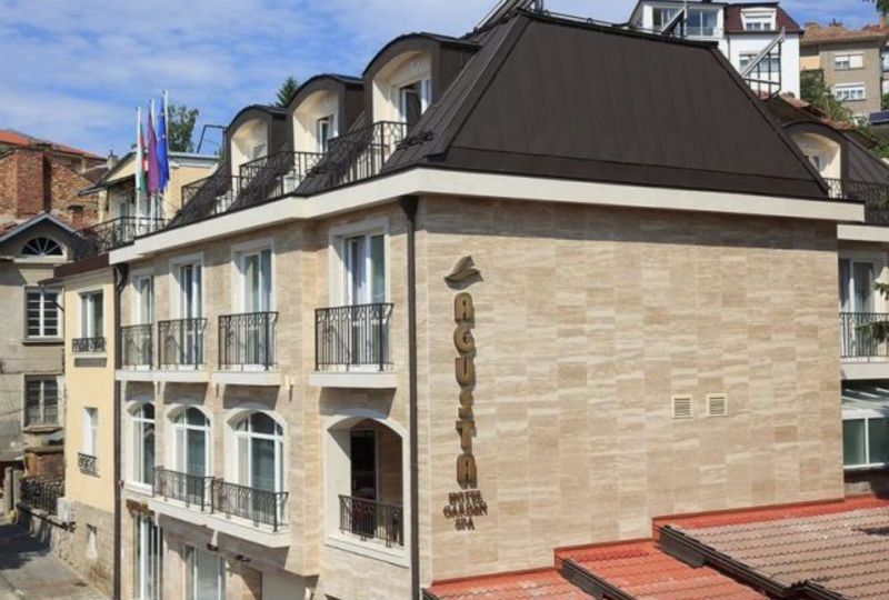 hotel-agusta-veliko-tarnovo