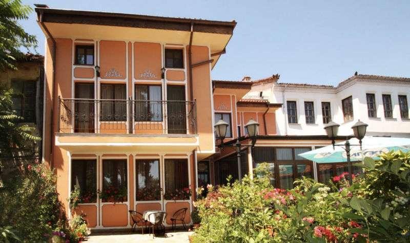 hotel-alafrangite-plovdiv