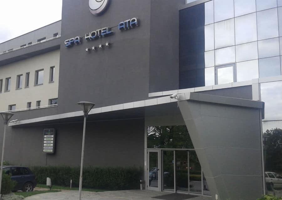 hotel-ata-varshets