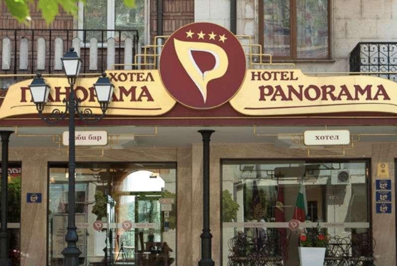 hotel-panorama-veliko-tarnovo