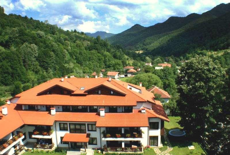 hotel-planinata-ribaritsa-bulgaria