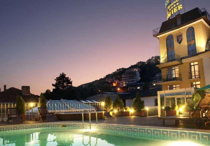 hotel-premier-veliko-tarnovo
