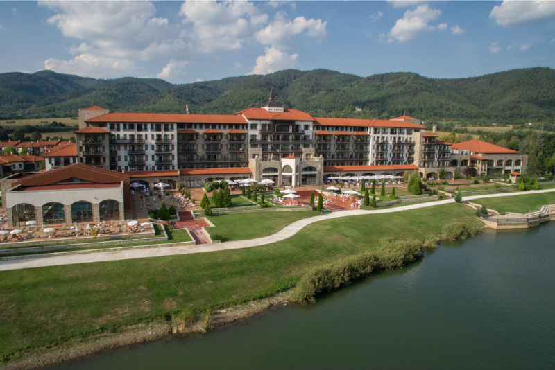 hotel-rui-pravets-bulgaria