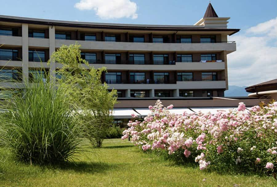 hotel-sevtopolis-pavel-banya
