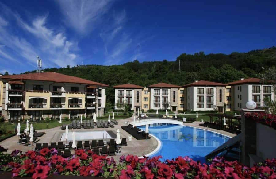 hotel-spa-pirin-sandanski