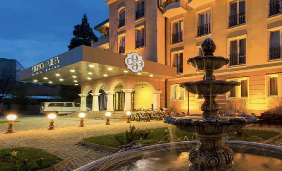 hotel-strimon-garden-kustendil