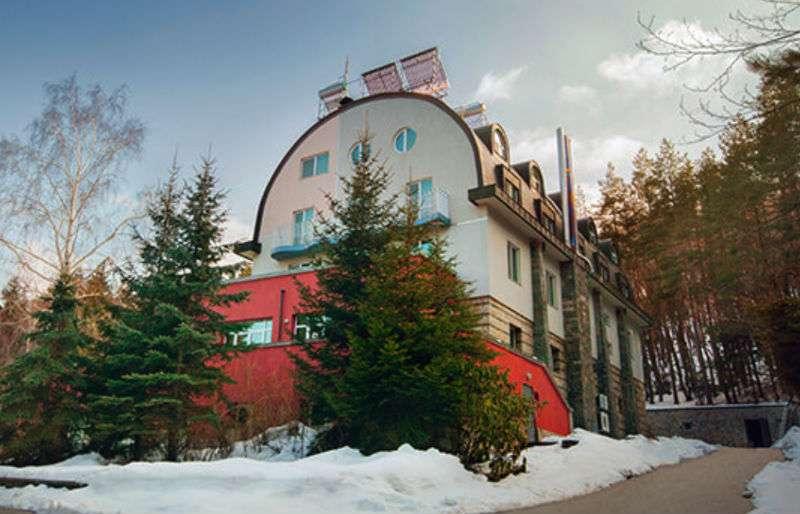 hotel-sveti-georgi-sofia