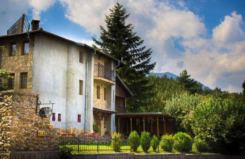 hotel-villa-pontica-sofia