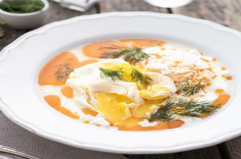 huevos-panagyurski-comida-bulgara