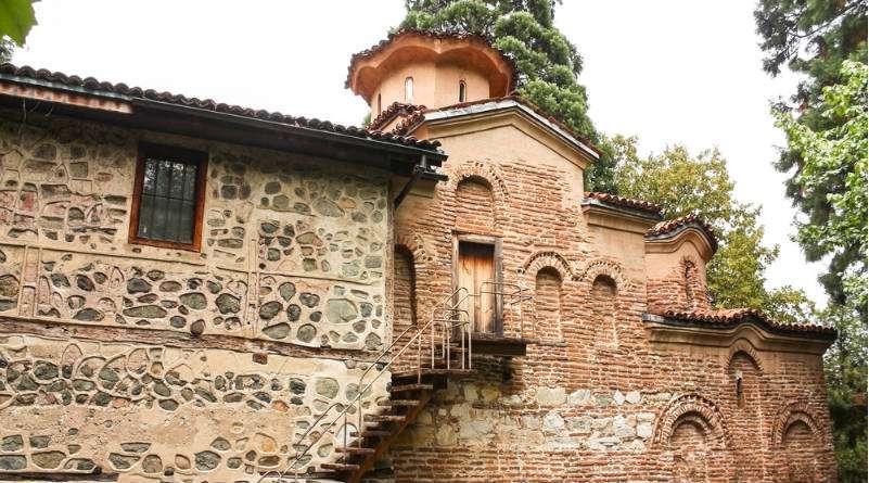 iglesia-boyana-sofia