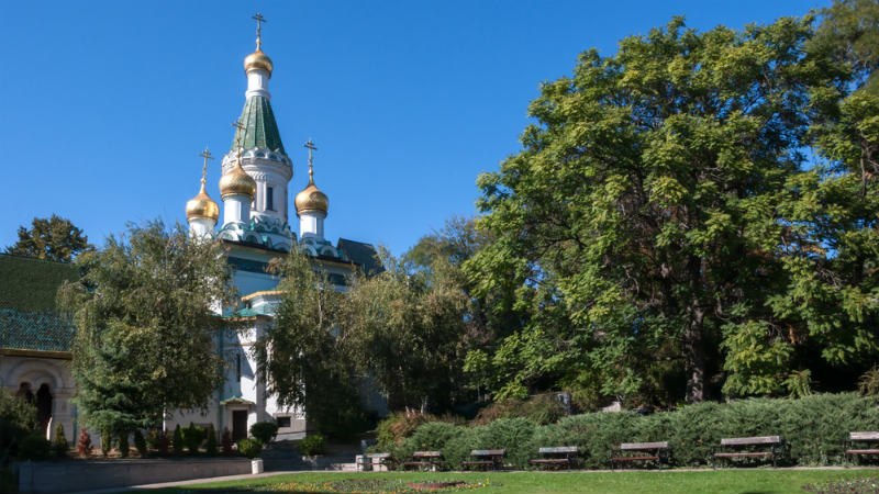 iglesia-rusa-sofia