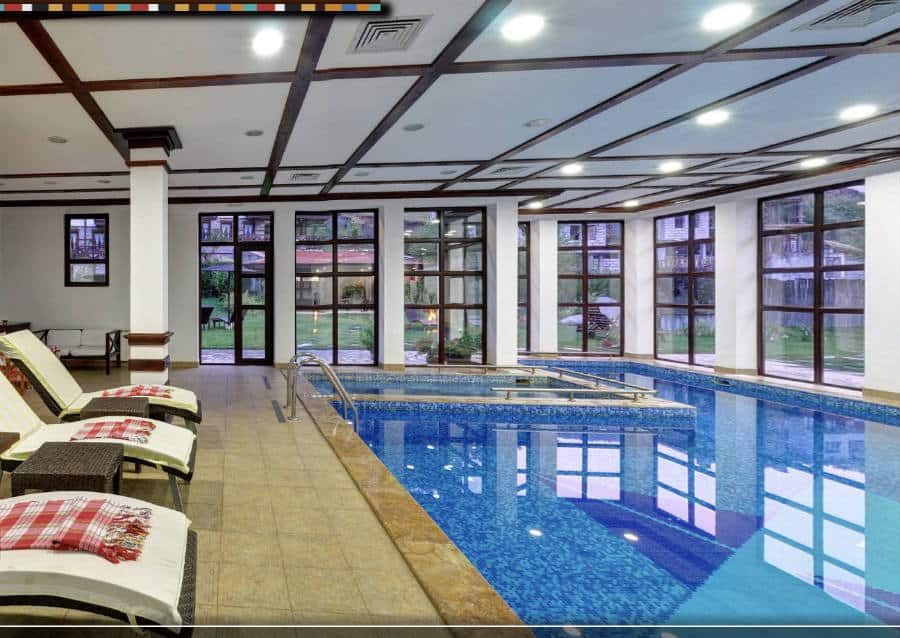 ismena-spa-piscina