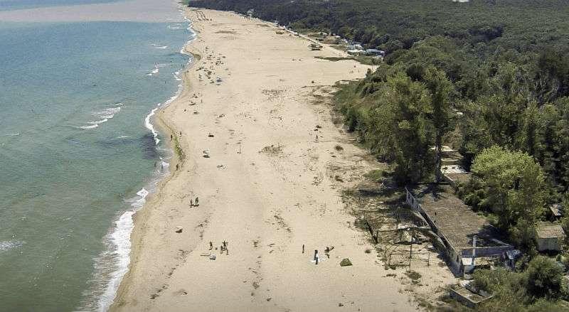 kamchia-playa-romantica