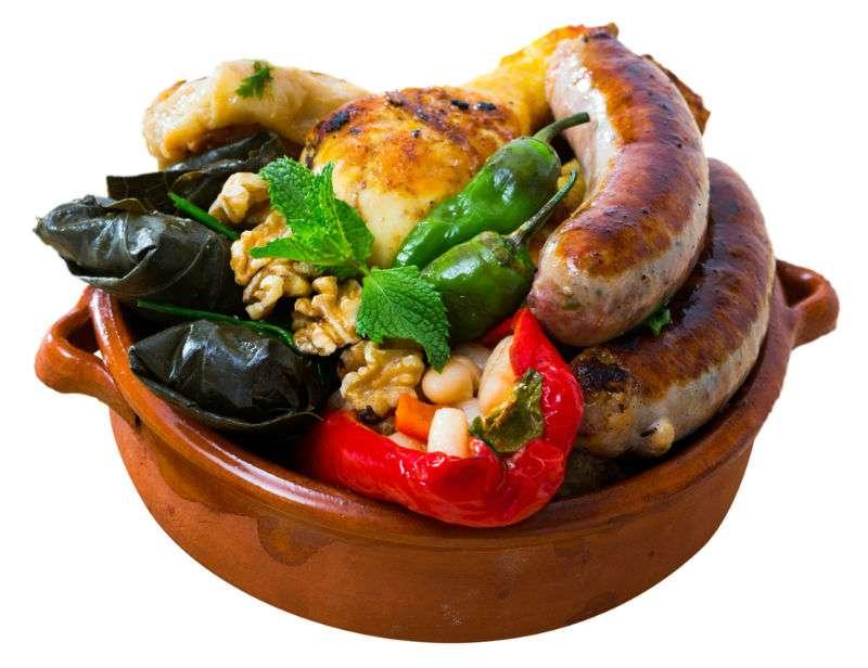 kapama-plato-tipico-bulgaria