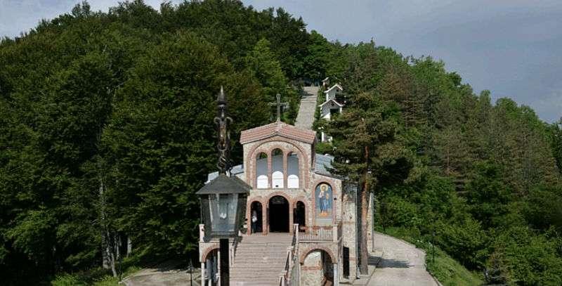 krastova-gora-monasterios-bulgaria